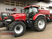 Traktor типа Case IH Puma 200 CVX, Gebrauchtmaschine в Epfendorf
