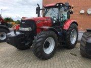 Traktor типа Case IH Puma 200 FPS, Gebrauchtmaschine в Aulum