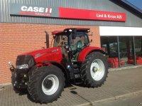 Case IH Puma 200 FPS Traktor