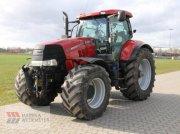 Traktor типа Case IH PUMA 200 FPS, Gebrauchtmaschine в Oyten