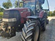 Traktor du type Case IH PUMA 200, Gebrauchtmaschine en DOMFRONT