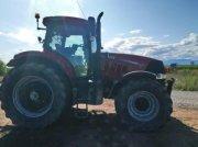 Case IH PUMA 200CVX Traktor