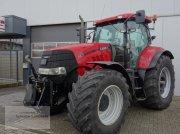 Case IH Puma 210 CVX Traktor