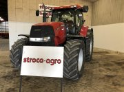 Case IH Puma 210 FPS Traktor
