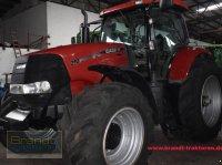 Case IH Puma 210 MC Traktor