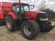 Case IH PUMA 210 Tracteur