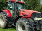 Traktor des Typs Case IH Puma 210 in Lohe-Rickelshof