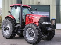 Case IH Puma 210 Traktor