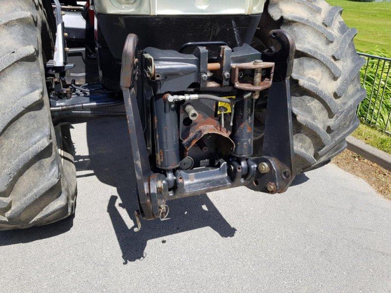 Traktor des Typs Case IH Puma 210, Gebrauchtmaschine in Honigsee (Bild 18)