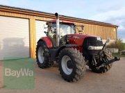Case IH Puma 215 CVX AFS Traktor