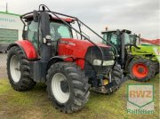 Traktor des Typs Case IH Puma 220 CVX, Gebrauchtmaschine in Kastellaun