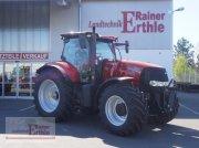 Traktor des Typs Case IH Puma 220 CVX, Neumaschine in Erbach / Ulm