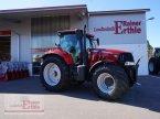 Traktor des Typs Case IH Puma 220 CVX in Erbach / Ulm