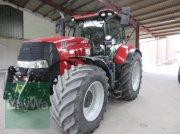Traktor des Typs Case IH PUMA 220 CVX, Gebrauchtmaschine in Erbach