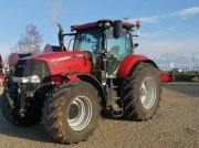 Traktor des Typs Case IH PUMA 220 CVX, Gebrauchtmaschine in VOVES