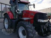 Traktor des Typs Case IH Puma 220 CVX, Neumaschine in Straelen