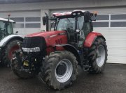 Case IH Puma 220 CVX Traktor
