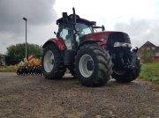 Traktor a típus Case IH PUMA 220 CVX, Gebrauchtmaschine ekkor: Klempau