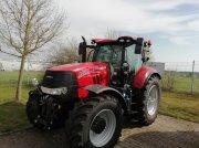 Traktor des Typs Case IH PUMA 220 CVX, Neumaschine in Geisenhausen