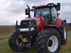 Traktor des Typs Case IH PUMA 220 CVX in Dischingen– Hofen