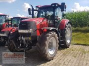 Traktor des Typs Case IH Puma 220 MC, Neumaschine in Ampfing