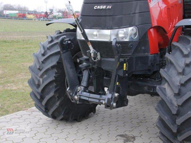 Traktor des Typs Case IH PUMA 220 SCR TMR, Gebrauchtmaschine in Oyten (Bild 2)