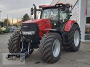 Traktor des Typs Case IH Puma 220, Vorführmaschine in St. Marein