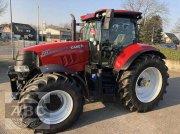 Case IH PUMA 220 Тракторы