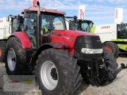 Case IH PUMA 225 CVX Traktor