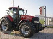 Traktor des Typs Case IH PUMA 225 CVX, Gebrauchtmaschine in Töging am Inn
