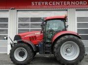 Traktor типа Case IH Puma 230 CVX Profi, Gebrauchtmaschine в Harmannsdorf-Rückers