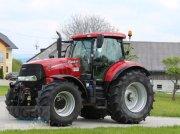 Case IH Puma 230 CVX Profi Traktor
