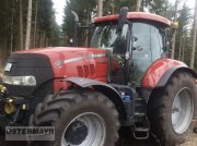 Traktor типа Case IH Puma 230 CVX Rüfa, Gebrauchtmaschine в Rohr