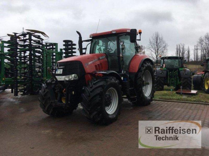Traktor of the type Case IH Puma 230 CVX, Gebrauchtmaschine in Gadebusch (Picture 1)