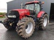 Traktor типа Case IH Puma 230 CVX, Gebrauchtmaschine в Valthermond