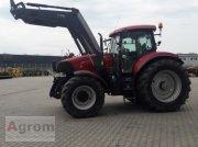 Traktor типа Case IH Puma 230 CVX, Gebrauchtmaschine в Herbertingen