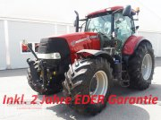 Case IH Puma 230 CVX Traktor