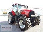 Traktor des Typs Case IH Puma 230 CVX in Tuntenhausen