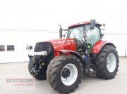 Case IH Puma 230 CVX Тракторы