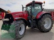 Traktor typu Case IH PUMA 230 CVX, Gebrauchtmaschine v Abensberg