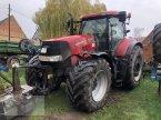 Traktor des Typs Case IH Puma 230 CVX in Pragsdorf