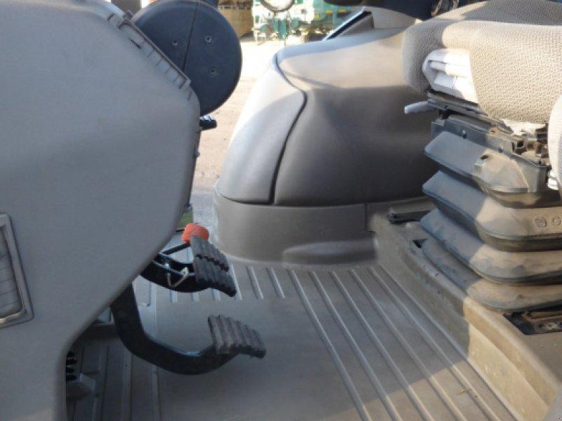 Traktor a típus Case IH Puma 230 CVX, Gebrauchtmaschine ekkor: Eldingen (Kép 5)