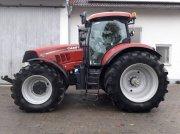 Traktor del tipo Case IH Puma 230 CVX, Gebrauchtmaschine en Kicklingen