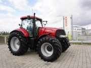 Case IH PUMA 230 Traktor