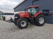 Traktor типа Case IH Puma 230Cvx Nedsat!, Gebrauchtmaschine в Thorsø