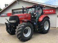 Case IH Puma 240 CVX  Ny traktor Traktor