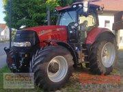 Traktor des Typs Case IH Puma 240 CVX, Neumaschine in Ampfing