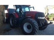 Traktor des Typs Case IH PUMA 240 CVX, Gebrauchtmaschine in SEICHES SUR LE LOIR