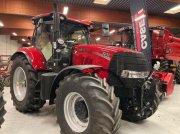 Traktor des Typs Case IH Puma 240 CVX, Gebrauchtmaschine in Søllested