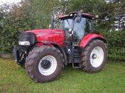 Traktor des Typs Case IH Puma 240 CVX, Gebrauchtmaschine in Aabenraa